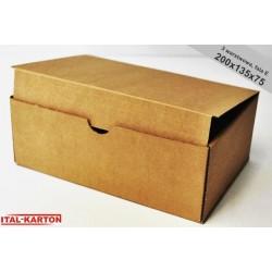 Karton 200x135x75